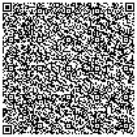 長野県の風景投稿用QRコード